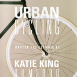 Urban Cycling Katie King Rumford