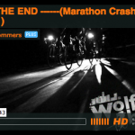 Wolfpack Hustle – Marathon Crash Race