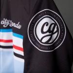 City Grounds Kit