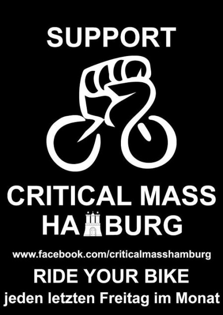 Critical-mass-hamburg-27.04.2012