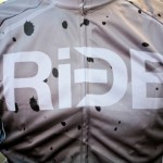 iMiNUSD & SJFixed Cycling Kit