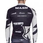 MASH Bold Kit