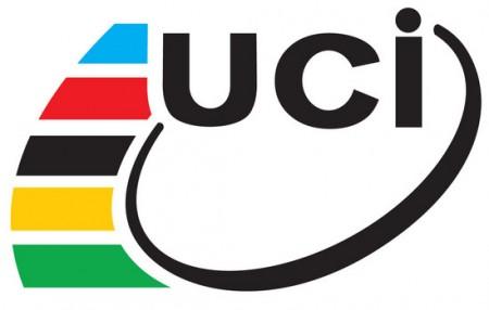UCI World Tour Saison 2013